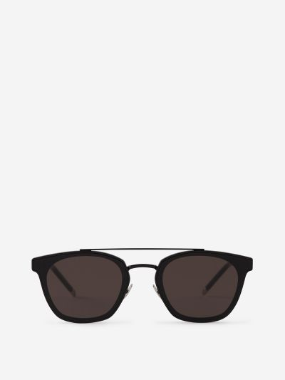 Sunglasses SL 28