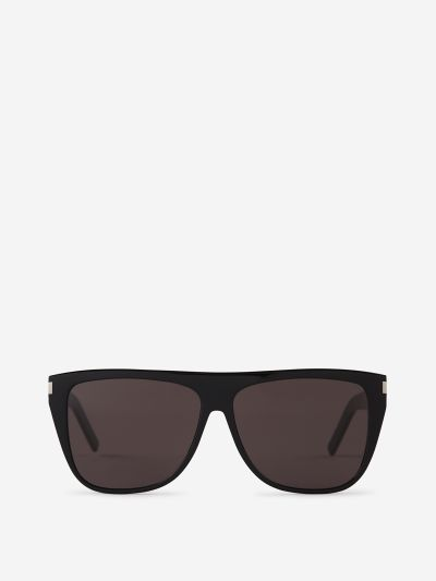 SL 1 Slim Sunglasses