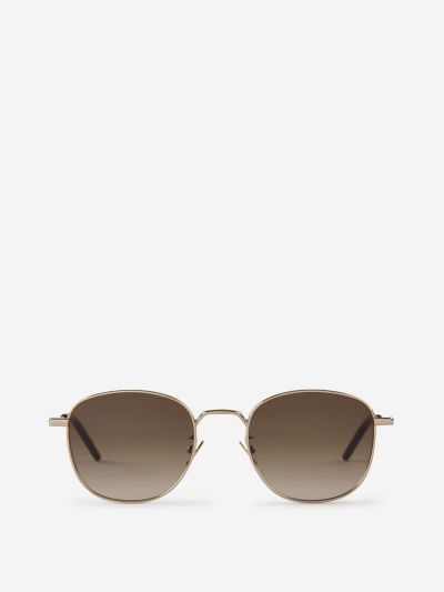 Sunglasses SL 299