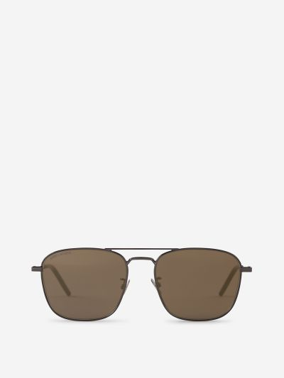 Sunglasses SL 309