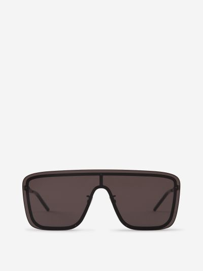 SL 364 Mask Sunglasses