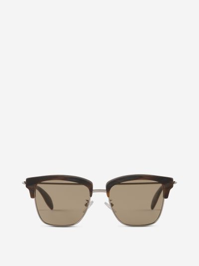 Gafas De Sol Piercing