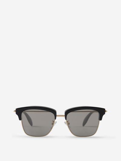 Piercing Sunglasses
