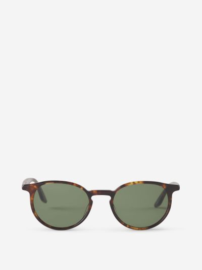 Norton Sunglasses 007