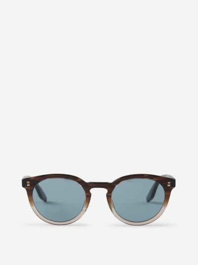 Rourke Sunglasses