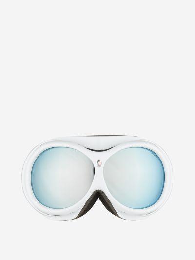 Sunglasses ML0130