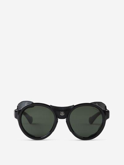 Sunglasses ML046