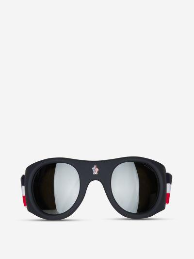 Gafas De Sol Mask ML0051
