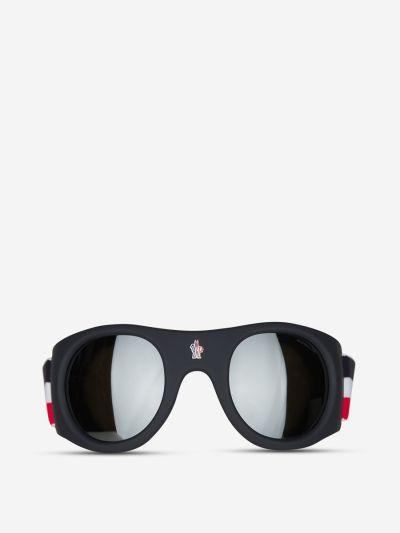Sunglasses Mask ML0051