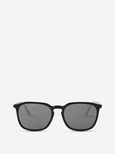 Gafas De Sol ML0150