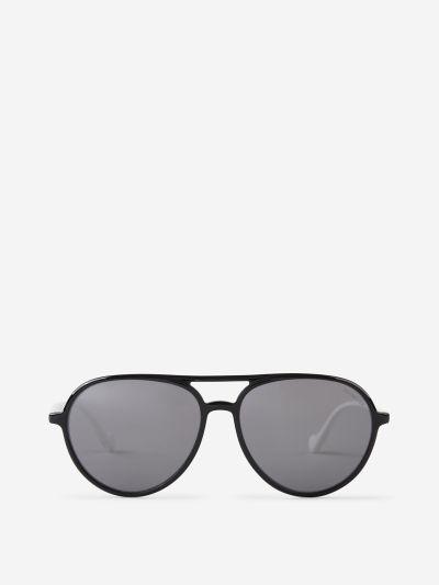 Sunglasses ML0151
