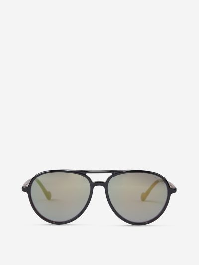 Sunglasses ML0151