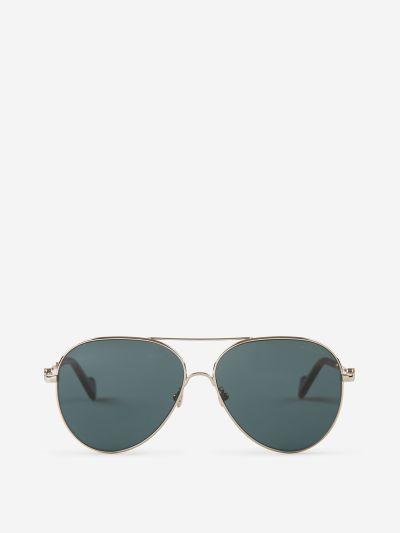 Sunglasses ML0168