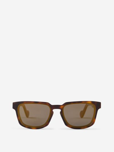 Bellux Sunglasses ML0171