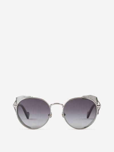 Gafas De Sol Blazon ML0182