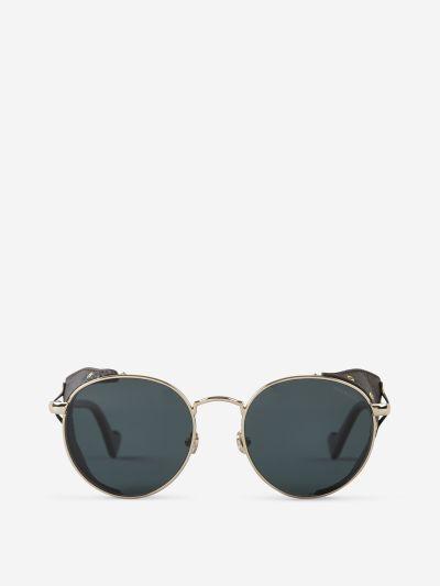 Gafas De Sol ML0182