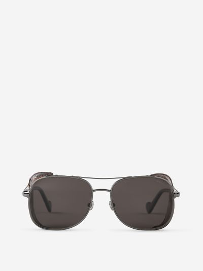 Luminova Sunglasses