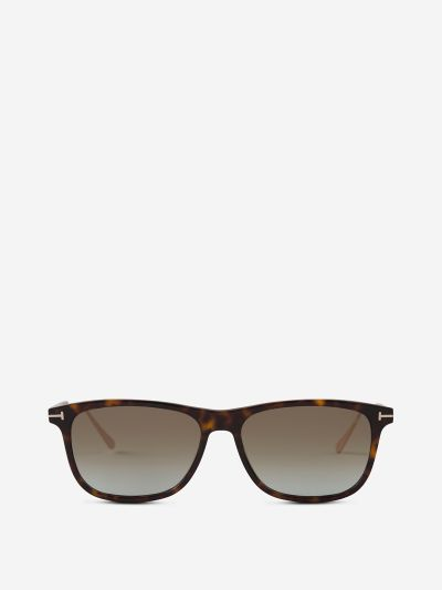 Caleb FT0813 Sunglasses
