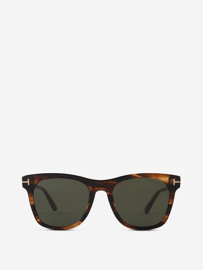 Brooklyn Sunglasses FT0833