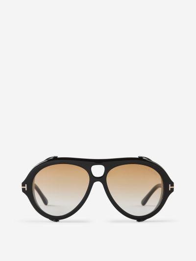 Gafas De Sol Neughman FT0882