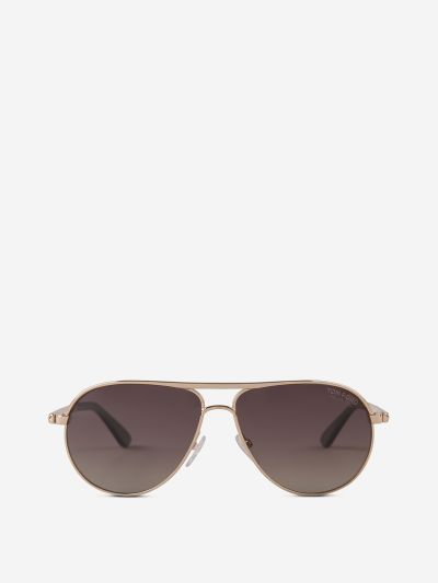 Marko FT0144 Sunglasses
