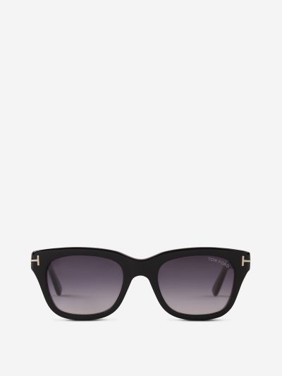Snowdon FT0237 Sunglasses