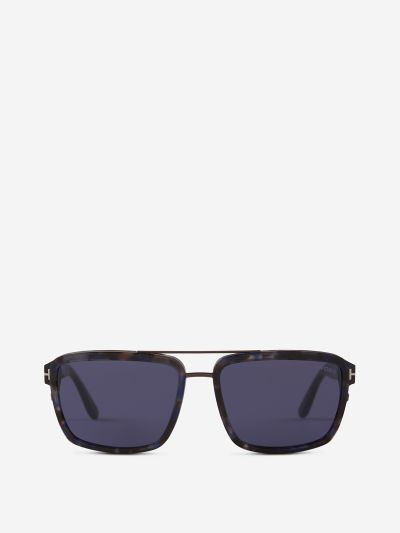 Jameson FT0752 Sunglasses