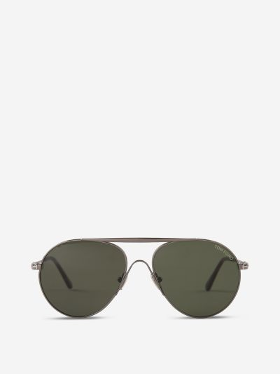 Smith FT0773 Sunglasses