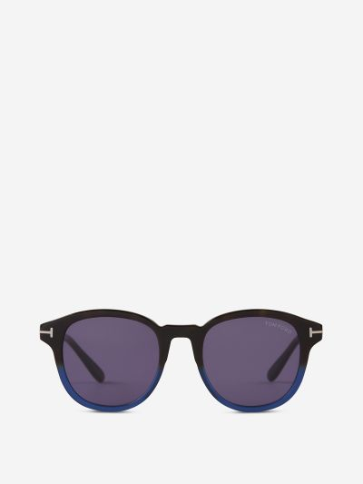 Anders FT0780 Sunglasses