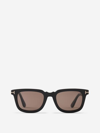 Dario FT0817 Sunglasses