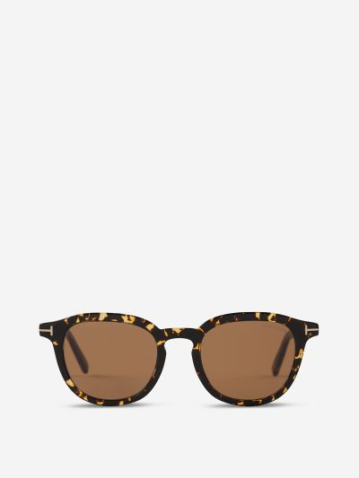 Pax FT0816 Sunglasses