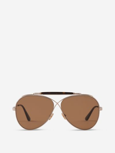 Holden FT0818 Sunglasses
