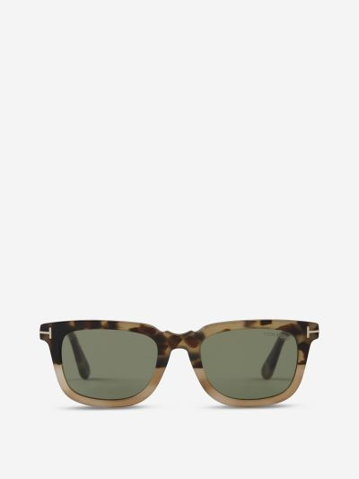 Dario FT817 Sunglasses