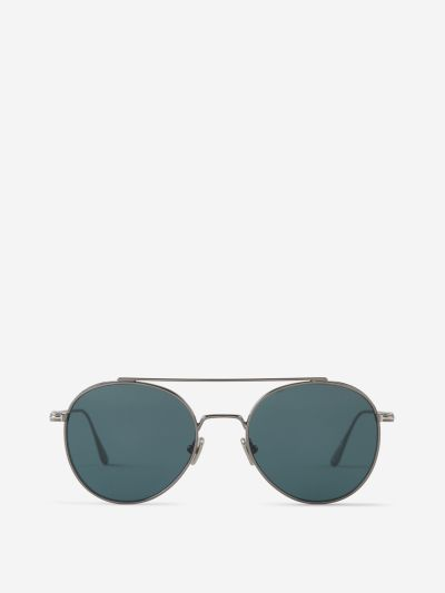 Declan FT0826 Sunglasses