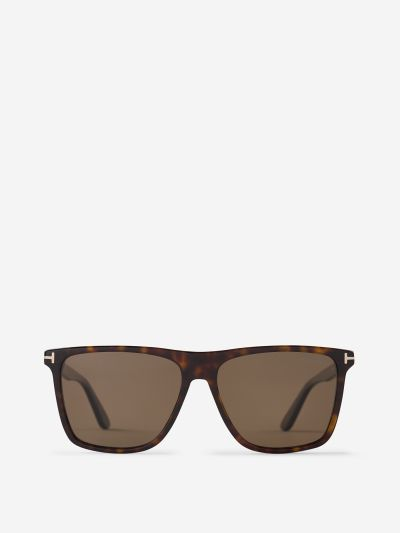 Fletcher FT0832 Sunglasses