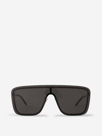 SL 364 Sunglasses