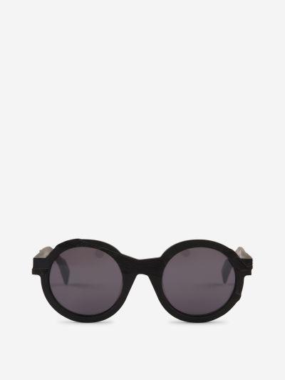 Gafas De Sol YY5019