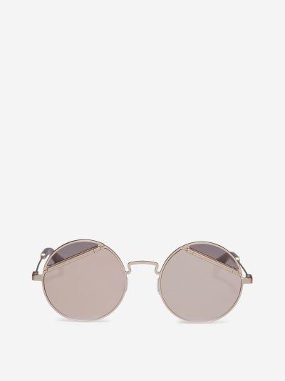 Sunglasses YY7029