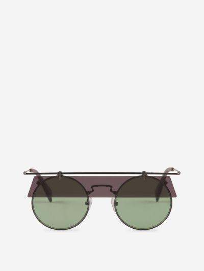 Sunglasses YY7037