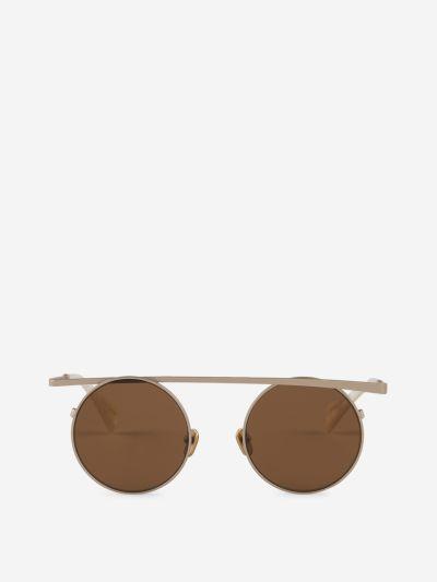 Sunglasses YY7038