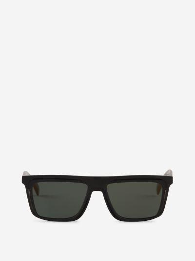 Sunglasses YY5020