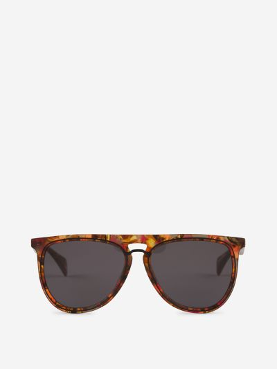 Sunglasses YY5024