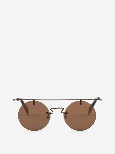 Sunglasses YY7010
