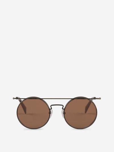 Gafas De Sol YY7019