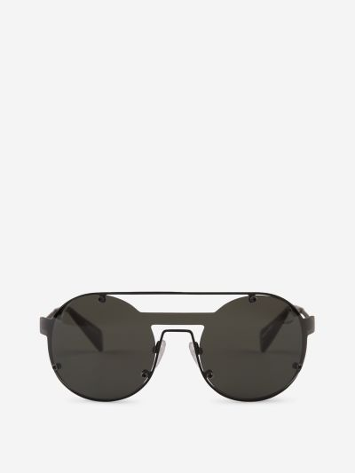 Sunglasses YY7026