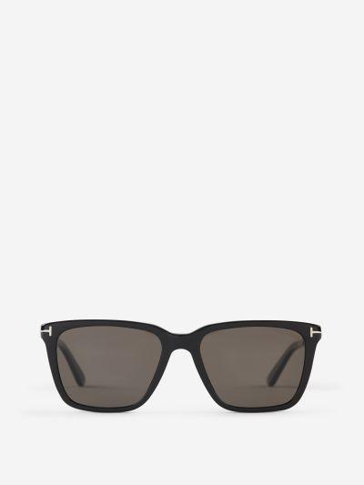 Garett Sunglasses