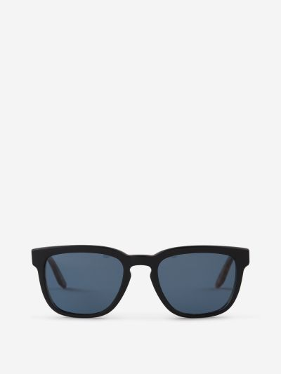 Coltrane Sunglasses