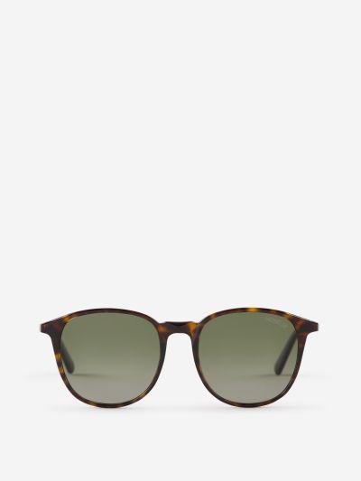 Carey Sunglasses