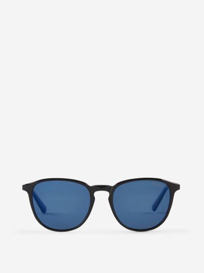 Gafas De Sol Acetato