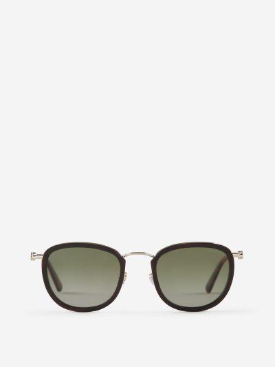 Gafas de Sol Combinadas